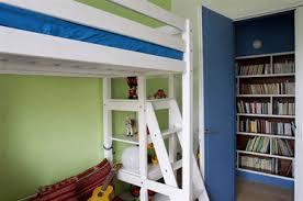 couleur mur chambre ado gar n peinture chambre fille et garçon pour ados branchés