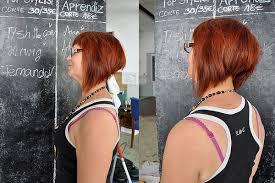 hairstyles for teachers 30 beautiful short medium hairstyles slodive