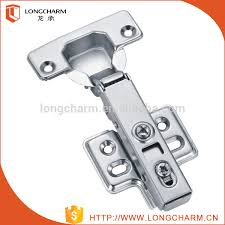 cabinet hinge types 12pieces wholesale full overlay furniture