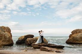 Destination Wedding Itinerary Destination Wedding Etiquette Islands