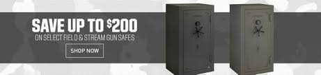 gun safe black friday guns ammo rifles u0026 shotguns u0027s sporting goods