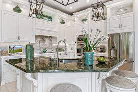 custom kitchen cabinets made to order custom kitchen cabinets and cabinetry for bath closet