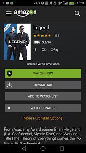 how do i watch a movie on amazon instant video gmx mail login