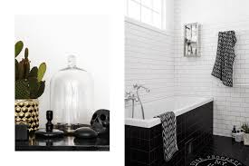 inside an interior designers home h u0026m gb