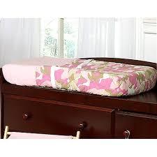 jojo pink and khaki camo decorating kids rooms