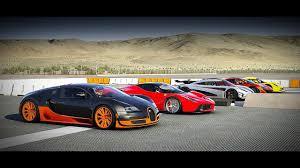 lamborghini aventador vs bugatti veyron lamborghini aventador vs porsche 918 spyder vs bugatti veyron