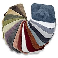 Hotel Collection Bath Rugs with Hotel Bath Rugs With Contour And Lid Bed Bath U0026 Beyond