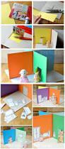 cereal box crafts box diy doll house and gaming