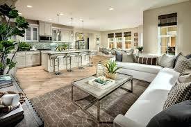 model homes interior model homes design interior design for luxury homes luxury homes