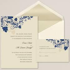 sts for wedding invitations modern wedding invitations contemporary wedding invitations