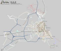 Copenhagen Map Wikiproject Denmark Openstreetmap Wiki