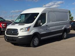 new 2017 ford transit van full size cargo van in winnipeg 17r2c02