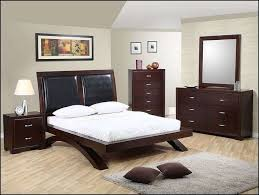 Bed Frame Hooks Bedroom Magnificent Queen Headboard And Footboard Wood Bed Frame