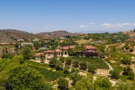 palos verdes luxury homes top ten most expensive luxury homes for sale in westlake village