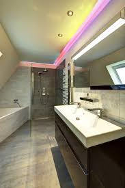 deckenle für badezimmer 106 badezimmer bilder beispiele für moderne badgestaltung