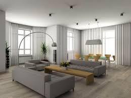 grey toned hardwood floors inspired grigio e