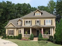 top 25 best farmhouse house plans ideas on pinterest farm plan