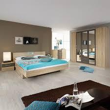 couleur tendance chambre à coucher couleur chambre à coucher fashion designs
