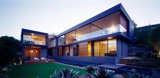 stylish house stylish balmoral house sports spacious interiors and a smart living plan
