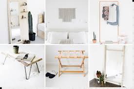 deco chambre diy nos diy déco préférés décoration chambre décoration créative