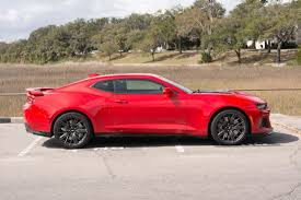 what is a camaro zl1 2017 chevrolet camaro zl1 drive review fast to be