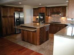 small kitchen remodel ideas on a budget small kitchen remodel ideas pictures medium size of small kitchens
