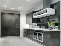 modern kitchens brooklyn latest kitchen furniture design fresh idea to design your fresh