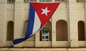 Cuban Flag Meaning 10 Phrases Of Cuban Slang You Should Know Before Visiting Cuba