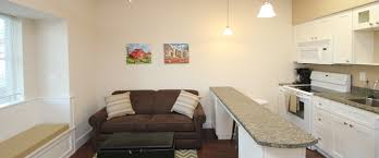 bloomington indiana short term leases u0026 corporate housing apartments