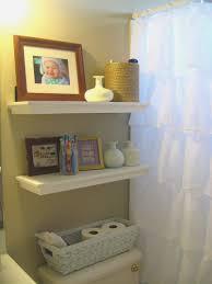 Bathroom Toilet Storage by Over The Toilet Storage Target Nuhsyr Co