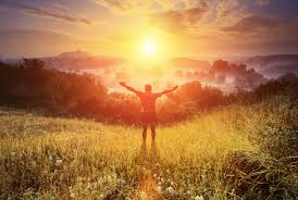 enjoy yourself come alive appreciate love imagine validate and enjoy yourself