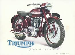 1960 triumph wiring diagram triumph tr3 wiring diagram u2022 googlea4 com