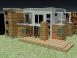home design exterior software building architecture home exterior house max 3ds max software