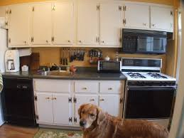 Kitchen Cabinets Cheapest Kitchen Cabinets Affordable Kitchen Remodel Small