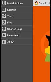 linux install apk complete linux installer apk for android