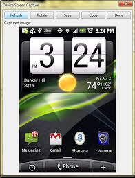 screen grab on android take android screenshots without root android central