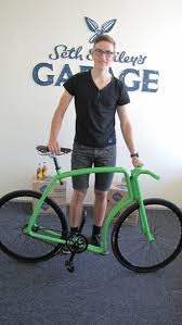 lexus of richmond rusty miller 41 best viks images on pinterest places bicycles and bike stuff