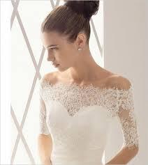 wedding dresses wedding dress 789787 weddbook