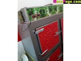 chambre froide alger prix ouedkniss chambre froide frigo boucherie algérie prix pas cher algerie