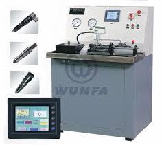 pt pump test bench pump test bench china test bench manufacturer