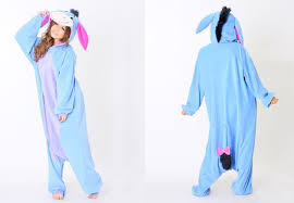 new onesies costumes pajamas jumpsuit sleepwear one