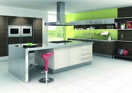 fabricant de cuisine italienne meilleur mobilier et décoration petit incroyable pedini ou la
