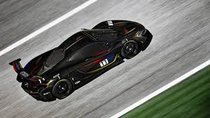 mclaren p1 mclaren p1 reviews specs u0026 prices top speed