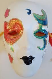 masks home decor home furniture u0026 diy