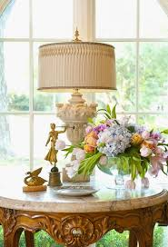 979 best baskets and pottery of lovely flowers images on
