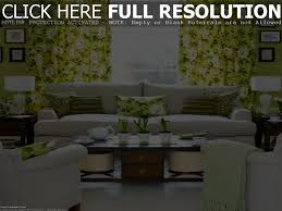 guest room design fresh green color shades karamila com best
