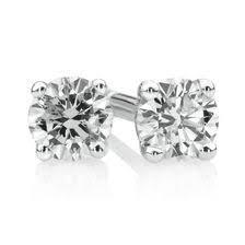 cheap diamond earrings diamond earrings online buy earring jewellery michaelhill au