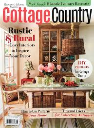 country home and interiors magazine cottage country u2014 city farmhouse