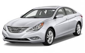 2013 ford fusion vs hyundai sonata 2013 hyundai sonata vs ford fusion honda accord sedan kia optima