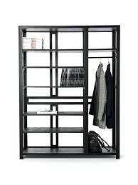 cuisine kit ikea armoire en kit armoire armoire de cuisine en kit ikea gleaf co